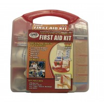 35-Person First-Aid Kit