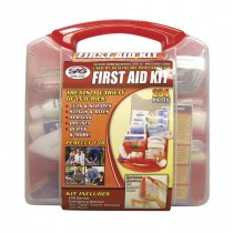 50-Person First-Aid Kit
