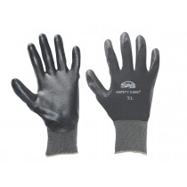 PAWS Nitrile Coated Glove - Bulk