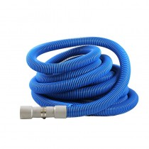 Air Intake Extension 25' Inlet Hose Extension 9700-30