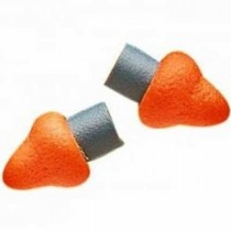 QB200HYG Replacement Pods For The Howard Leight QB2HYG