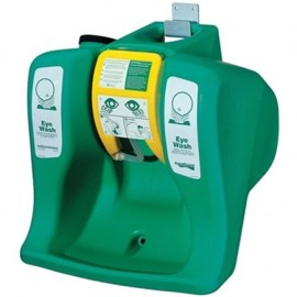 Guardian G1540 Portable Eyewash Station