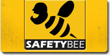 SafetyBee